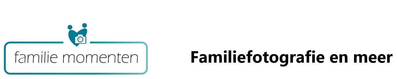 Familiemomenten